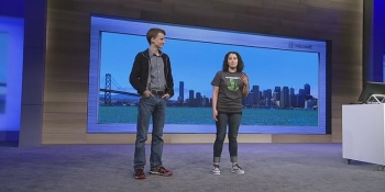 Microsoft announces Minecraft modding add-in for Visual Studio