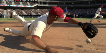 A step-by-step guide to building an all-star player in MLB 15: The Show