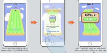Mnectar teams up with Branch Metrics to make mobile gaming ads better