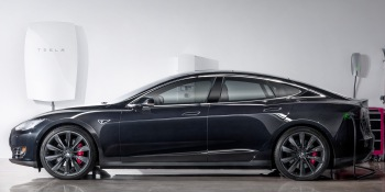 Tesla launches Tesla Energy, new line of Powerwall and Powerpack batteries for homes and businesses