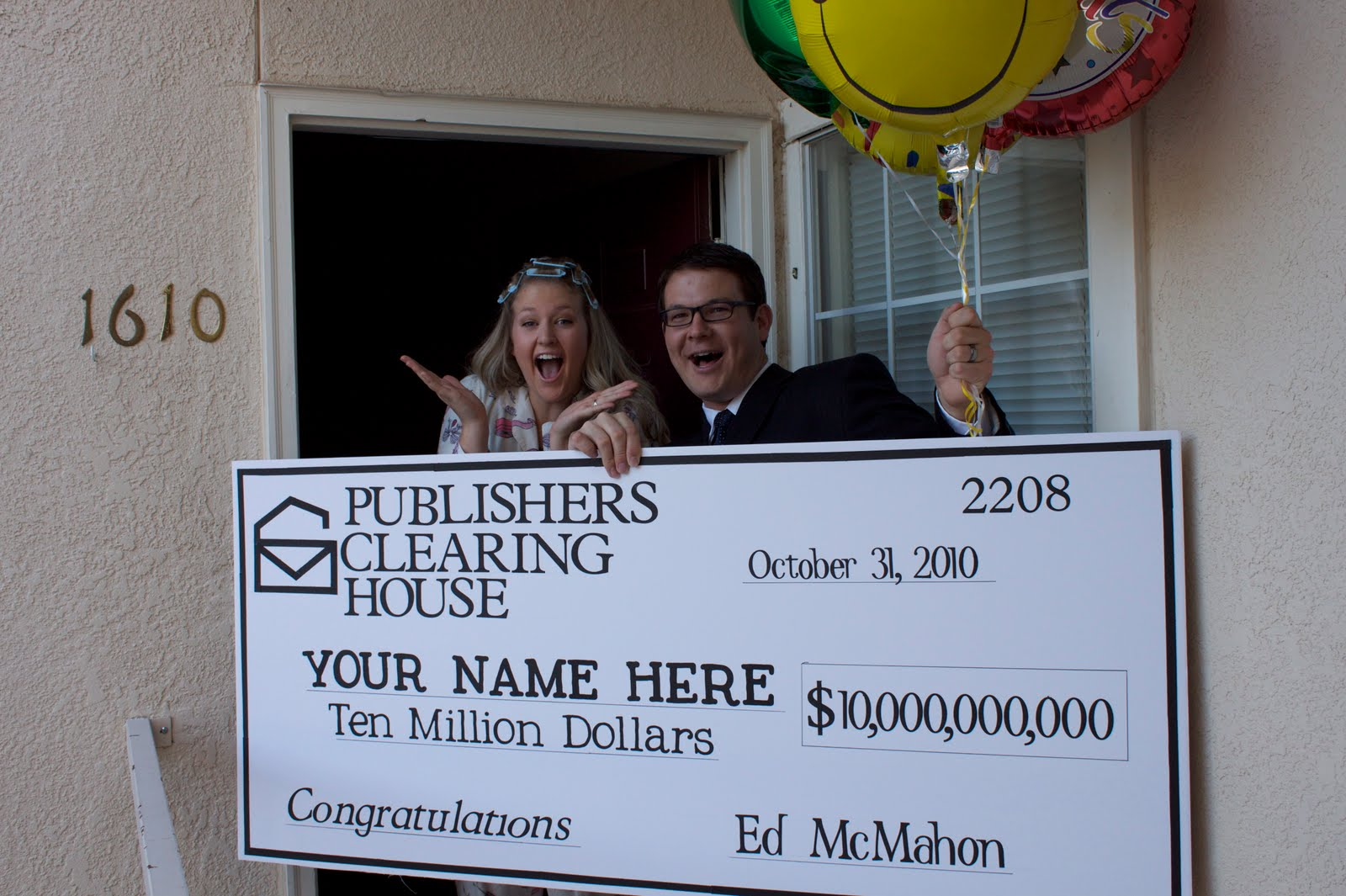 publisher clearing house winner publishers clearing house acquires livetowin mobile app to 2960