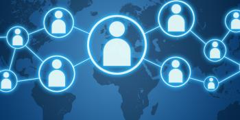Insightpool adds a B2B social selling platform to its portfolio