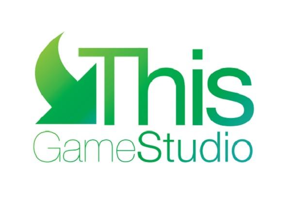 This Game Studio