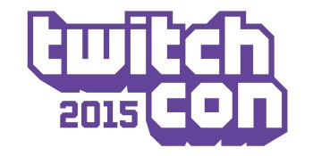 Twitch unveils lineup for its real-world TwitchCon event