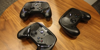 After delays, Valve and partners near production on Steam Machines for living-room gamers