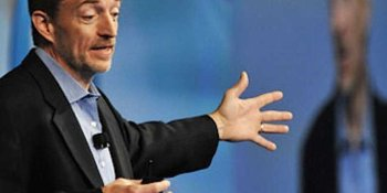 Why a startup called Nutanix is making VMware absolutely crazy