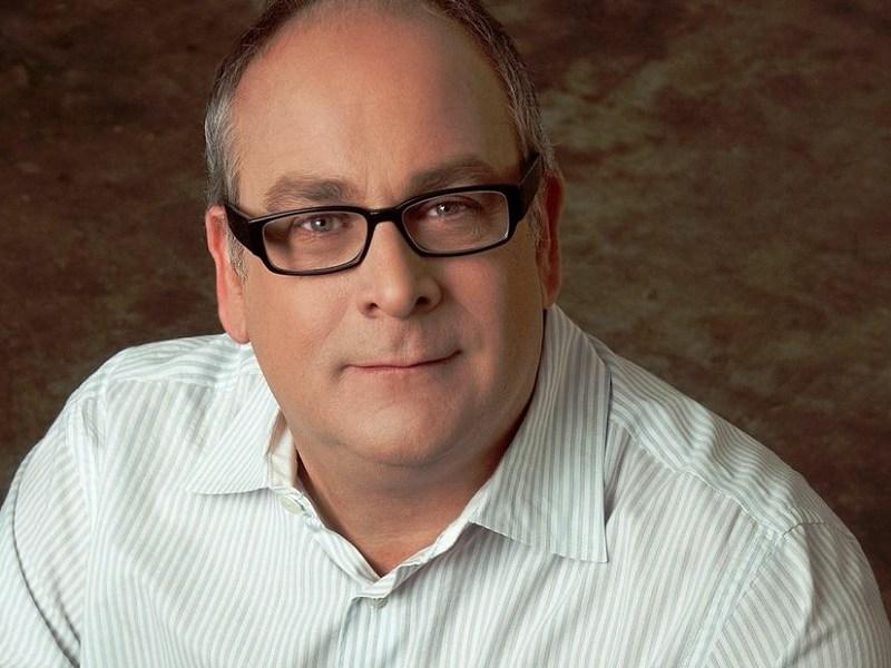 Mike Vorhaus, CEO of Vorhaus Advisors