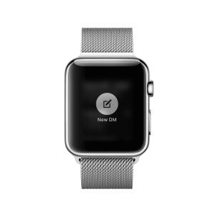 watch-new-dm