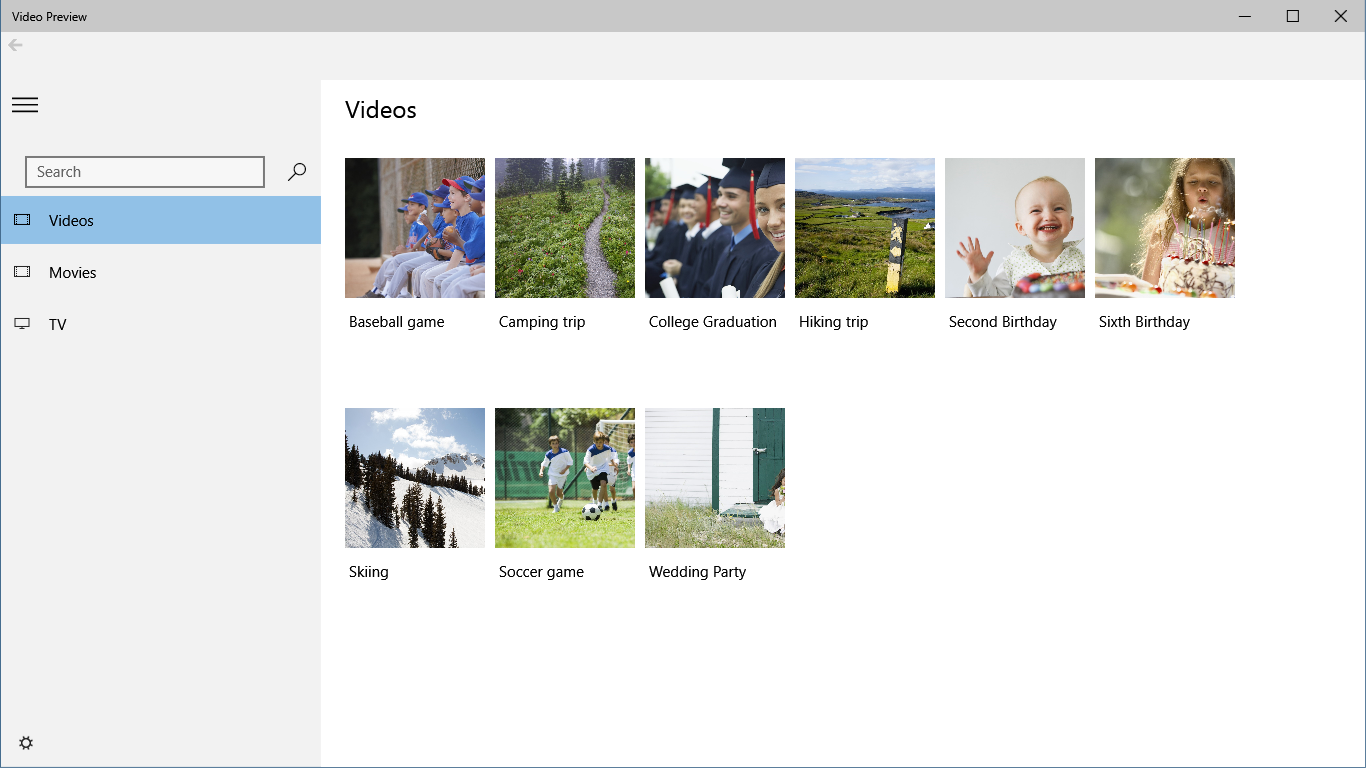 windows_10_video_preview