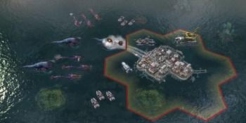 Civilization series tops 31M games sold