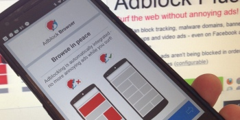 Ad-blocking software is definitely not illegal, another German court rules