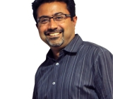 Amit Khanduja