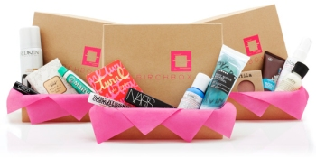 Birchbox shows how it continues to reinvent its brand at GrowthBeat Summit