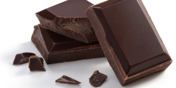 Absolutdata unveils tool for deciding if bacon-flavored chocolate is a good idea