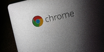 My Chromebook isn't that bad. I hope Google and its partners keep improving it