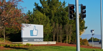 Hands-on with Facebook's new PGP encryption features
