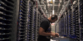 Google introduces Cloud Bigtable managed NoSQL database to process data at scale