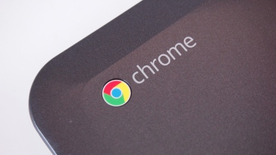These 16 characters crash Google Chrome | VentureBeat