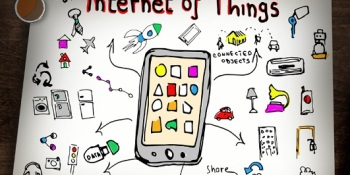 Why we need a standardized IoT tech stack