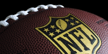 Amazon to charge advertisers $2.8 million for Thursday night NFL ad packages