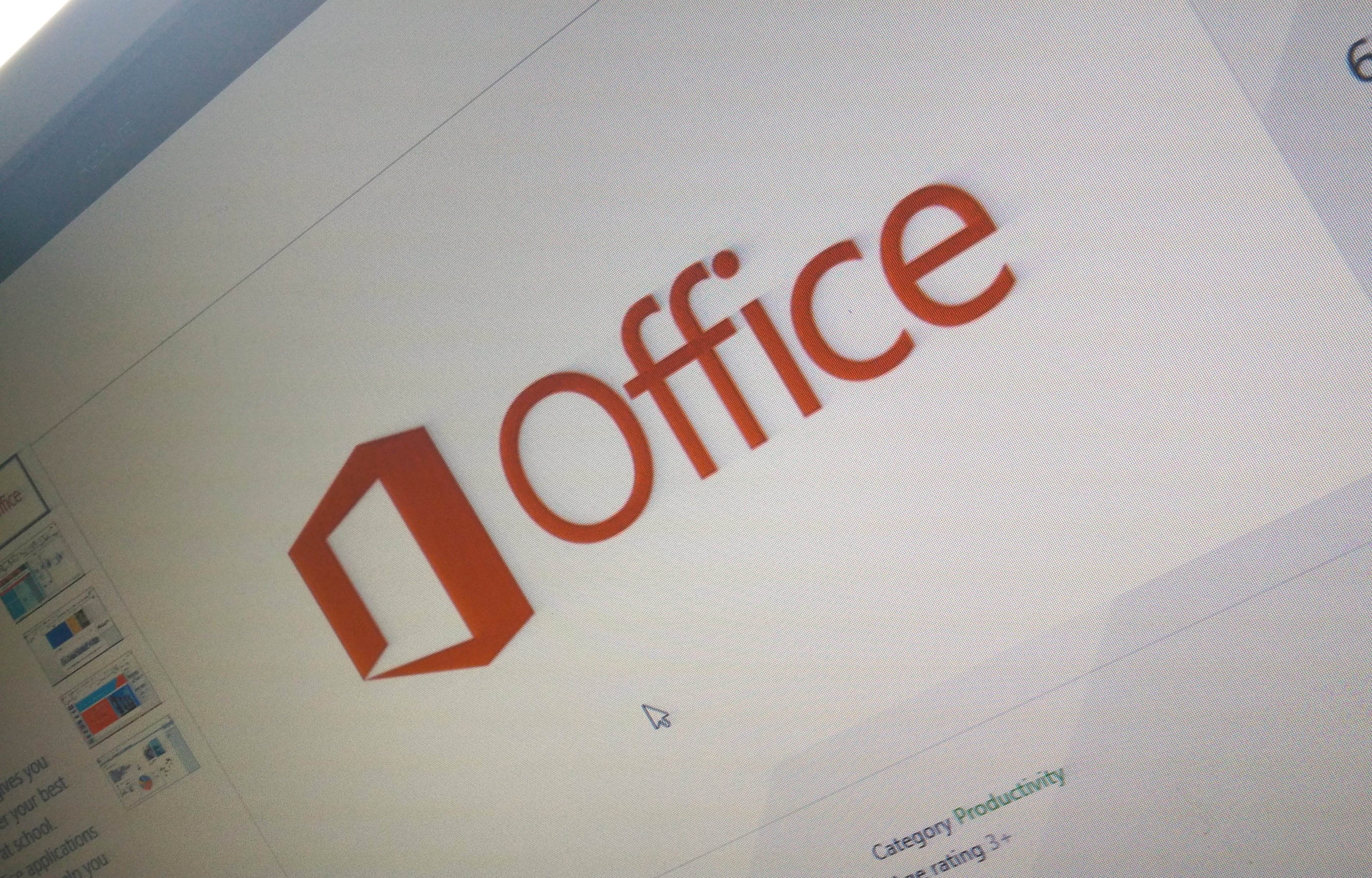 Microsoft office 2016 enterprise with keys