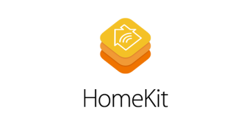 First Apple HomeKit-controlled devices will reportedly start showing up next week
