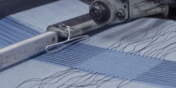 With Google's Jacquard, wearable technology may have just grown up