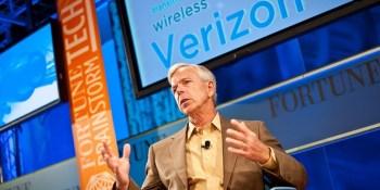 Verizon may have just put together a Facebook Atlas slayer