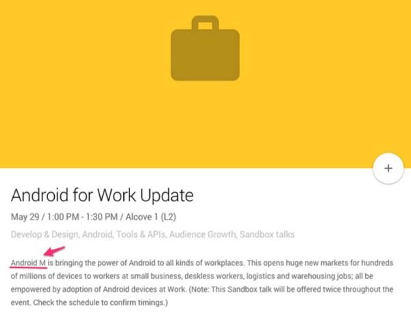android-m-google-io1