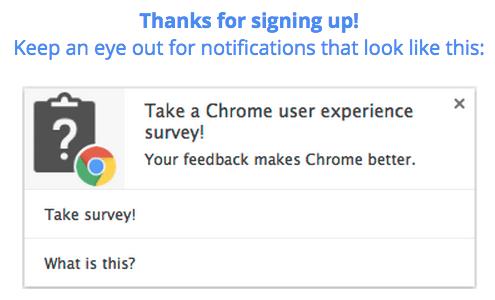 chrome_survey_signed_up