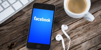 Facebook's planned customer-data change called 'land grab' by publishers