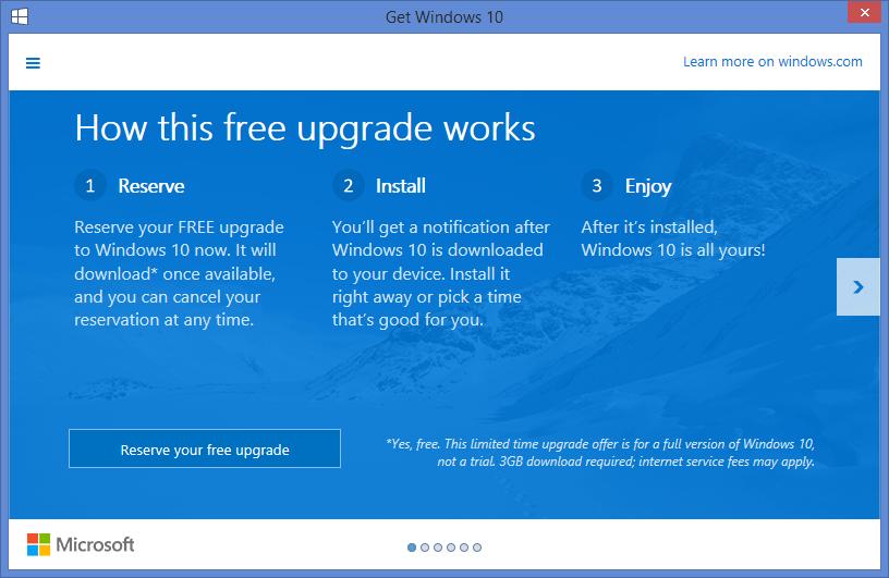 get_windows_10_1
