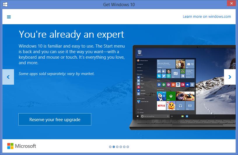 get_windows_10_2