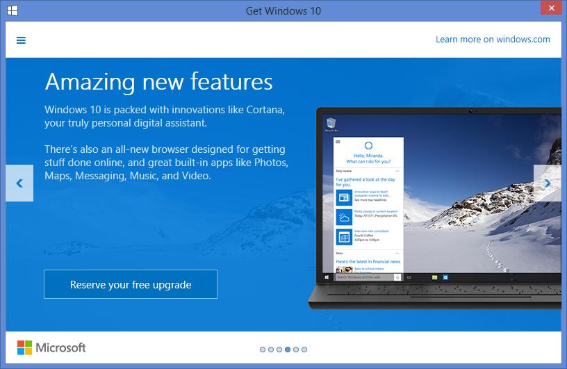 get_windows_10_4