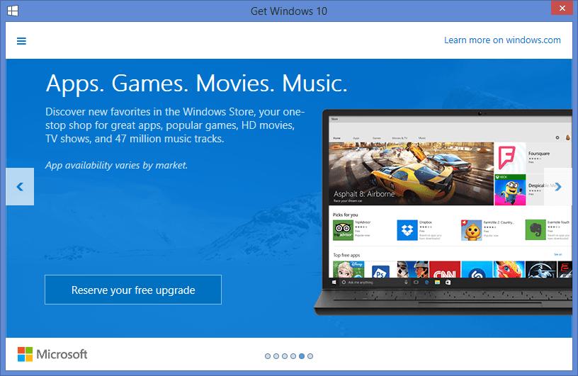 get_windows_10_5