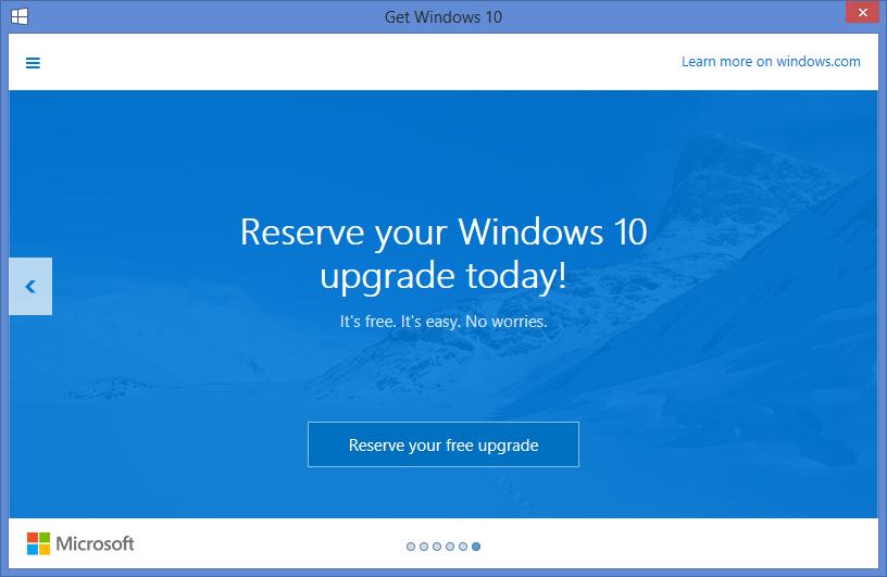 get_windows_10_6