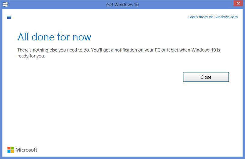 get_windows_10_8