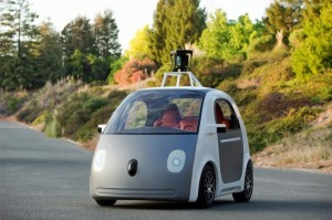 google-car-prototype-pic