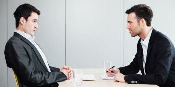 Why you'll NEVER nail that DevOps interview