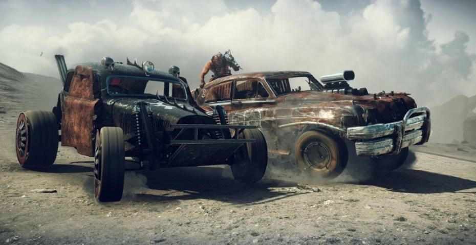 Savage Ford Used Cars