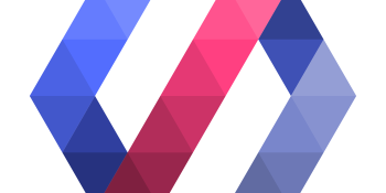 Google launches Polymer 1.0, lets developers bring app-like experiences to the desktop and mobile Web