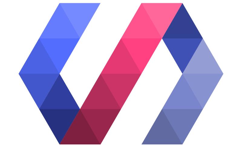 polymer_logo
