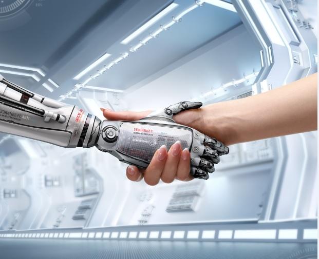engineering robotics