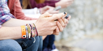 Mobile-first world? Why aren't you doing mobile programmatic advertising? (webinar tomorrow)