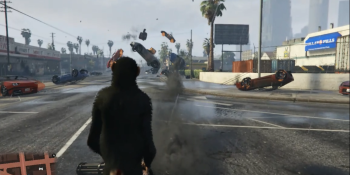 PC Gaming Weekly: How modding may play into Take-Two's strong earnings