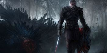 The 10 best RPGs of 2015: The Witcher 3, Xenoblade Chronicles X, Pillars of Eternity, and more
