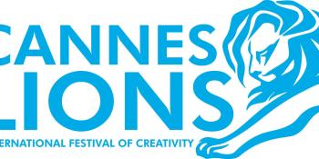 Mobile ad tech takes center stage at Cannes Lions Festival