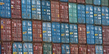 Docker and CoreOS unite to start the Open Container Project and standardize runtime, image format