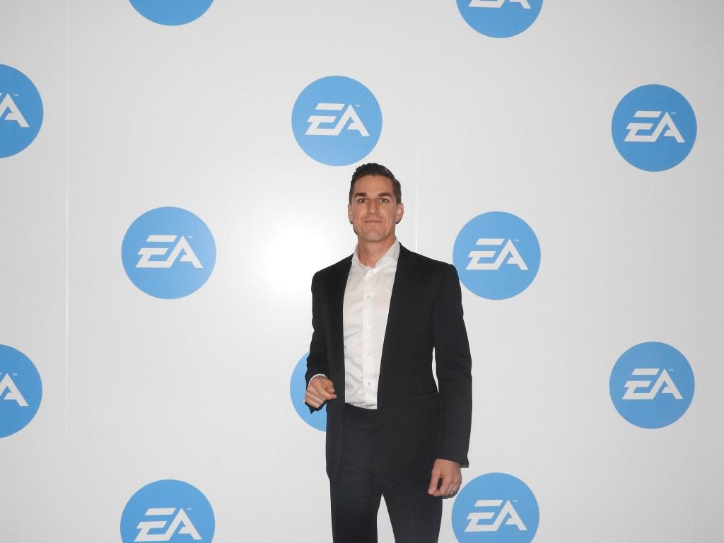 Battlefield V sells 7 3 million copies, about 1 million