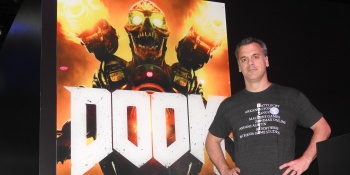 Bethesda wins the attention war by blasting marketing rules for Doom, Fallout 4
